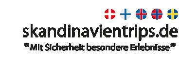 skandinavientrips.de